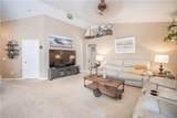 3194 Malinda Terrace - Photo 6