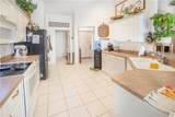 3194 Malinda Terrace - Photo 8