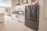 3194 Malinda Terrace - Photo 9