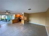 3342 Pembrook Drive - Photo 10