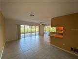 3342 Pembrook Drive - Photo 11
