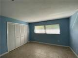 3342 Pembrook Drive - Photo 15