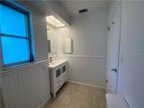 3342 Pembrook Drive - Photo 17