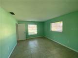 3342 Pembrook Drive - Photo 21