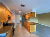 3342 Pembrook Drive - Photo 7