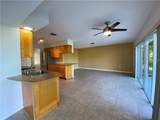 3342 Pembrook Drive - Photo 8