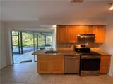 3342 Pembrook Drive - Photo 9