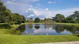 0969065645 Skyview Drive - Photo 30