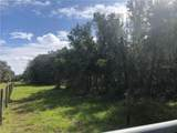 Co Road 769 - Photo 1