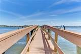 1325 Gulf Drive - Photo 29