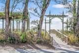 1325 Gulf Drive - Photo 35