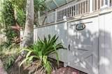 1325 Gulf Drive - Photo 5