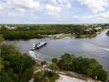 456 Gulf Boulevard - Photo 68