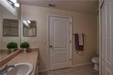 4166 Central Sarasota Parkway - Photo 14