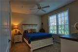 4166 Central Sarasota Parkway - Photo 16