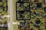 Chamberlain Boulevard - Photo 3