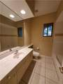 8304 Mareva Lane - Photo 8