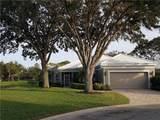 8750 53RD Terrace - Photo 1