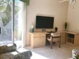 8750 53RD Terrace - Photo 22