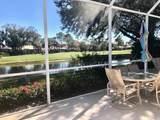 8750 53RD Terrace - Photo 27