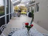 8750 53RD Terrace - Photo 29