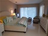 8750 53RD Terrace - Photo 30