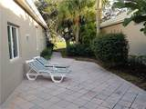 8750 53RD Terrace - Photo 31