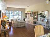8750 53RD Terrace - Photo 4