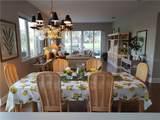 8750 53RD Terrace - Photo 5