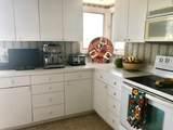 8750 53RD Terrace - Photo 6