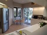 8750 53RD Terrace - Photo 8