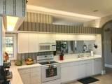 8750 53RD Terrace - Photo 9