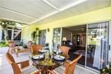 309 Wexford Terrace - Photo 14
