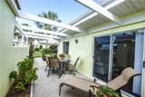 309 Wexford Terrace - Photo 3