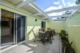 309 Wexford Terrace - Photo 4