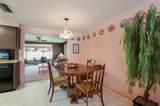 3937 Prado Drive - Photo 7