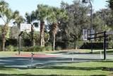 8260 Roseburn Court - Photo 79