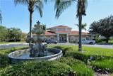 1010 Villagio Circle - Photo 22