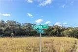 1411 Sebring Court - Photo 8