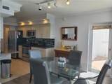 1050 Longboat Club Road - Photo 12