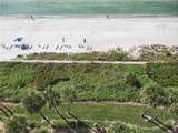 1050 Longboat Club Road - Photo 26