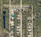 2652 San Antonio Drive - Photo 1