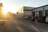 1630 Sarasota Center Boulevard - Photo 10