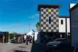 1630 Sarasota Center Boulevard - Photo 17