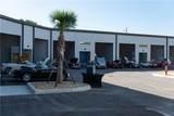 1630 Sarasota Center Boulevard - Photo 6