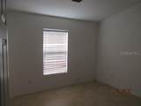 14722 Amberjack Terrace - Photo 11