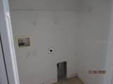 14722 Amberjack Terrace - Photo 16