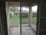 14722 Amberjack Terrace - Photo 18