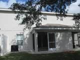 14722 Amberjack Terrace - Photo 20