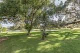 127 Meadow Circle - Photo 35